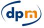 DPM Lavorazione Metalli